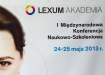 lexum_fot-artur-suropek-1002